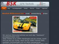 Bsk-sommerberg.de