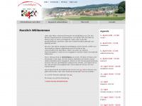 winkel60plus.ch