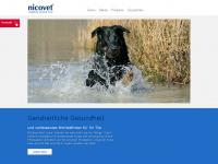 nicovet.com