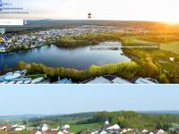 Vgweiherhammer.de