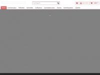 kamintechnik.com