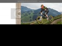 freeride-academy.blogspot.com