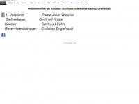 sold-res-gramschatz.de