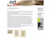 nicolaus-copernicus.com