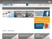 geks24.de
