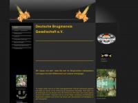 deutsche-brugmansia-gesellschaft-ev.de