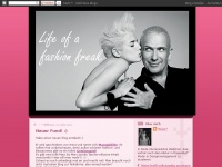 lifeofafashionfreak.blogspot.com