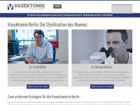 vasektomie-berlin.net