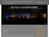 taunus-astronomie.blogspot.com