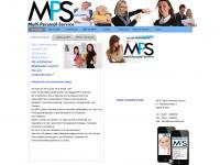 Mps-emden.de
