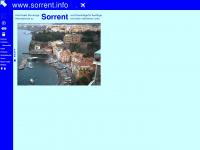 Sorrent.info