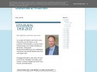 suedharzkurier.blogspot.com