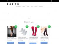 branchen-factoring.de