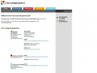Internetservice24.net