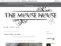 myszka-themousehouse.blogspot.com