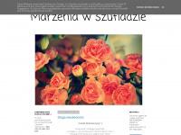 marzeniawszufladzie.blogspot.com