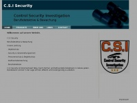 csi-security.at