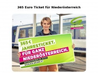 365euroticket.at
