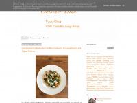 jung-arras.blogspot.com