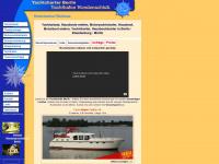 urlaub-hausboot.de