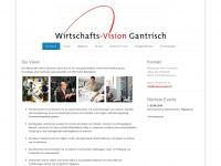 wirtschafts-vision-gantrisch.ch