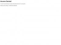 Airbnb.ch