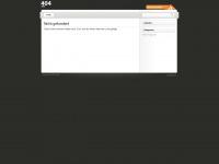 turngoetter.de