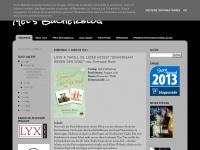 mels-buecherblog.blogspot.com