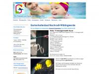 bürgerbad.com