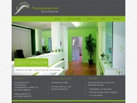 therapiezentrum-rascher.de