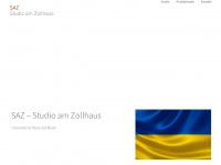 studioamzollhaus.de