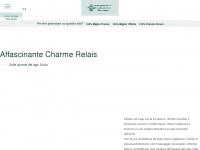 valkarana.com