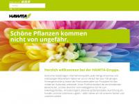 hawita.de
