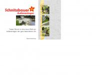 schnitzbauer-aussenanlagen.de