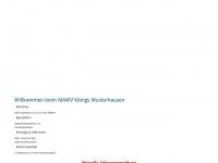 mawv.de