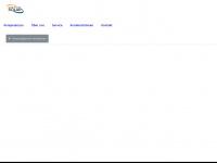 main-spessart-solar.de