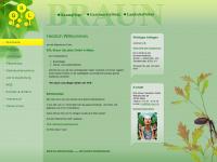 bgl-braun.de
