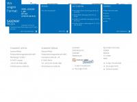 saxonia-media.de