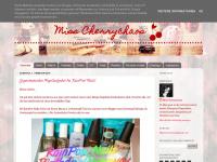 misscherrychaos.blogspot.com