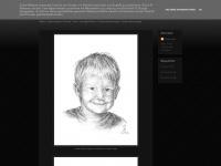 galeriescheuenstuhl.blogspot.com