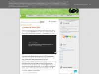 110thstreet.blogspot.com