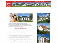 massivhaus-bautzen.info