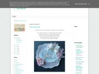 felixiren.blogspot.com