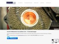 Axelklein.info