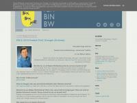ichbinbw.de