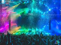 xtr-global.de Webseite Vorschau
