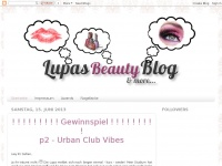 lupas-blog.blogspot.com