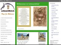 schlossruetihof.ch