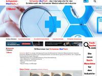 schweizer-medtech.ch
