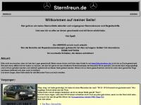 Sternfreun.de